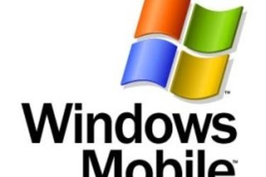 Lepää rauhassa Windows Mobile