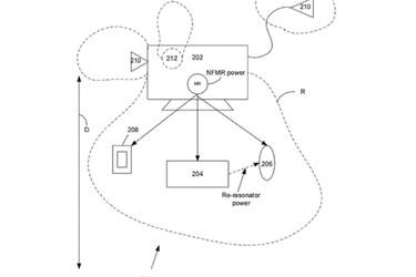 Langaton lataus voi tulla iPhoneihin ensi vuonna