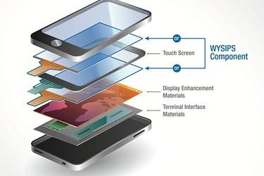 Nokian puhelimet latautuvat aurinkoenergialla jo ensi syksynä?