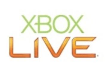 Microsoft toi Xbox-kaukosäätimen Windows Phone -puhelimiin
