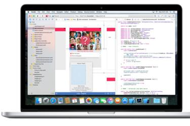 Luvattomia ohjelmia voi jatkossa asennella iPhoneen ja iPadiin