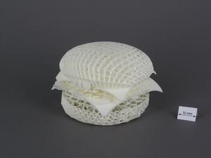 3D-printattu ruoka voi pian olla todellisuutta - NASA rahoittaa kuuden kuukauden projektia