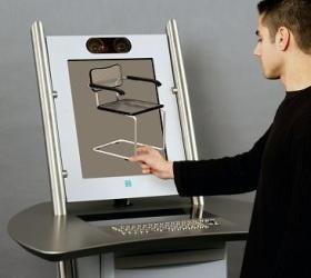 3D-näytöt yleistyvät