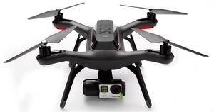 Tulevaisuuden urheilulaji? Teini voitti neljännesmiljoonan drone-kisassa