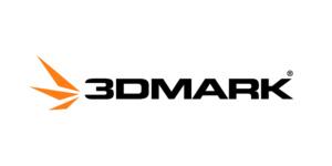 3DMark v1.1.0 retter fejl for SLI og CrossFire konfigurationer