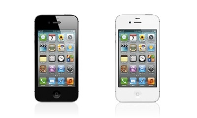 Apple bevestigt iOS 5 accuproblemen.