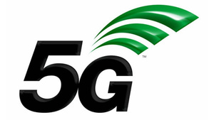 First 5G specs have been completed