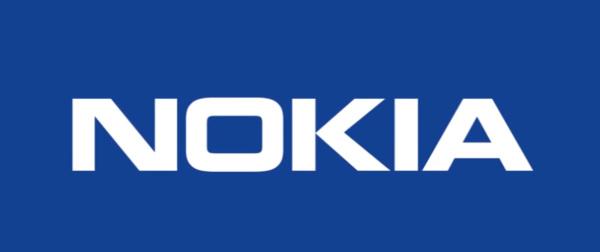 Nokia teki jättisopimuksen maailman suurimman operaattorin kanssa