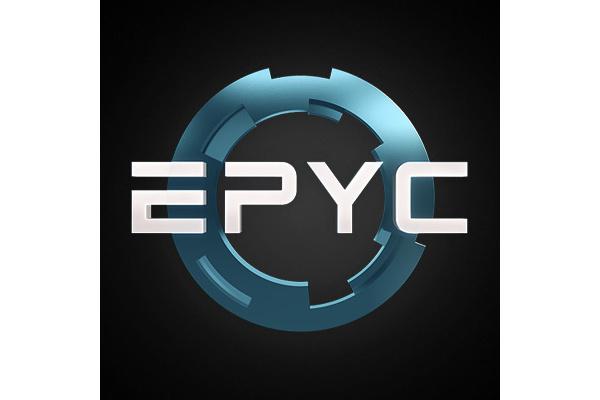 AMD:n julkaisi vihdoin Opteroneille seuraajan – EPYC-palvelinsuorittimet