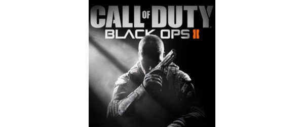 'Black Ops II' hits $1 billion in sales in 15 days
