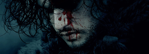 'Game of Thrones' crowned the most pirated show for 2015