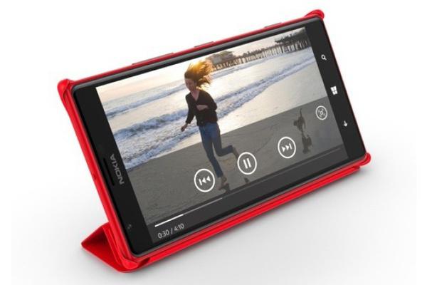 Nokian laitteille Instagramin lisäksi myös liuta muita sovelluksia