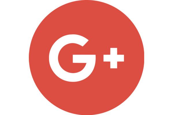 Google is speeding up Google+ shut down after a security bug