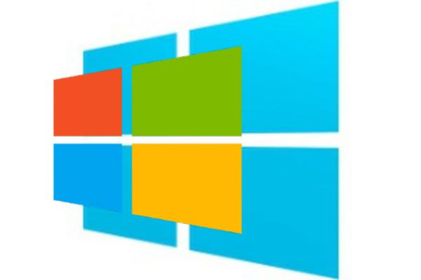 Windows täytti tänään 35 vuotta
