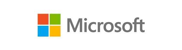 Ehdokkaita Microsoftin uudeksi toimitusjohtajaksi enää muutama
