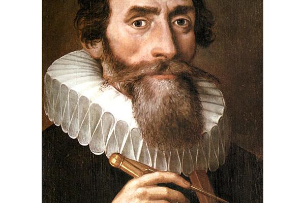 Nvidia luottaa Keplerissä fysiikkasuorituskykyyn?