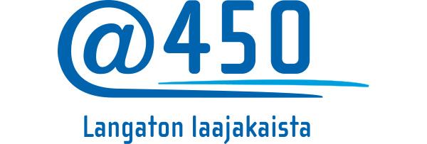 Lähes kaikki suomalaiset kattava 4G-verkko avataan tänä vuonna