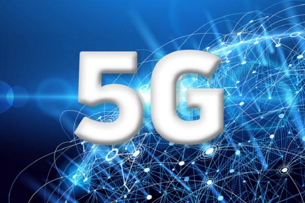 Elisa ja Huawei aloittavat 5G-yhteistyön Suomessa