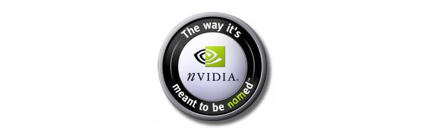 Nvidian Kepler onkin GeForce 700 -sarja?