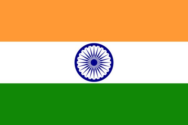 Intian veroviranomaiset haluavat Nokian tilille veronkierrosta