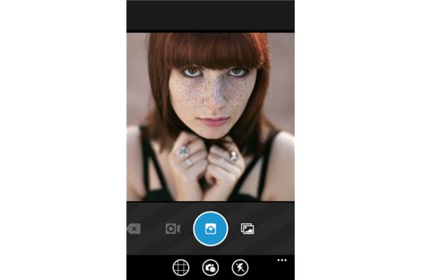 6tag paikkaa Windows Phonen Instagram-puutteen