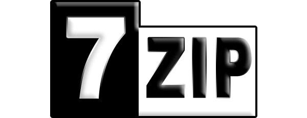 Serious vulnerability found in 7-Zip - update now!