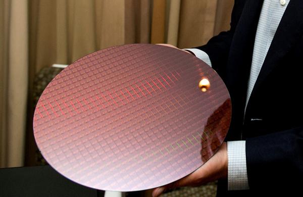 Intel esitteli ensimmäiset uuden sukupolven Kaby Lake -prosessorit