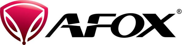 Afox laajentaa Euroopassa - tulossa yhden korttipaikan Radeon HD 7850 sekä matalaprofiilikortti