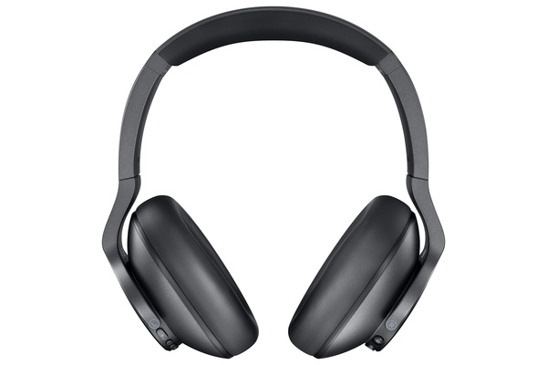 AKG:n N700- ja Y600 -langattomat melunvaimennuksella varustetut kuulokkeet saapuvat myyntiin Suomessa