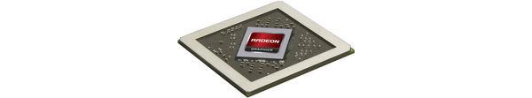 """HP Envy 17"""" ja Asus X53TK ensimmäiset Radeon HD 7000M -kannettavat"""