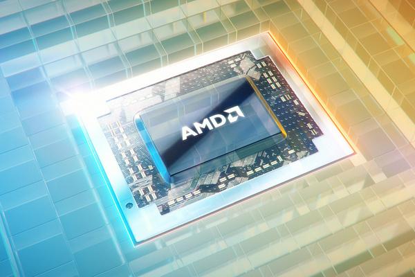 AMD aloitti uusien Bristol Ridge -suorittimien toimitukset