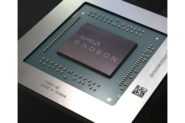 AMD paljasti vihdoin Navi-arkkitehtuurin – Radeon RX 5700 -sarja haastaa Nvidian