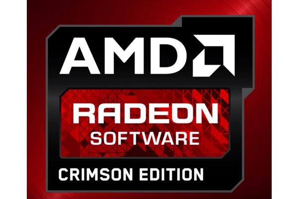 AMD:n uudet ajurit parantavat Quantum Breakin suorituskykyä
