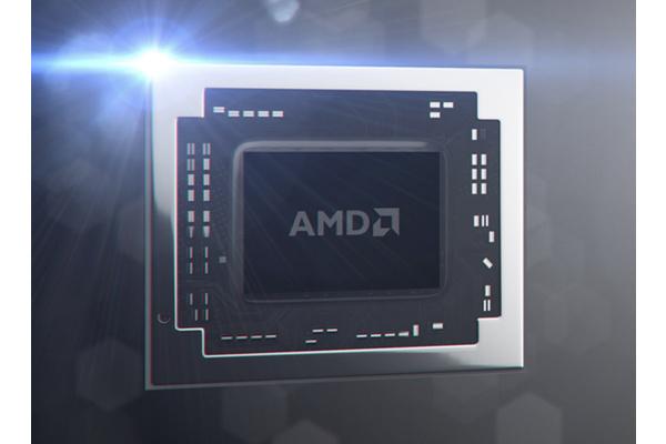 AMD julkisti lisää tietoja uudesta AM4-alustasta