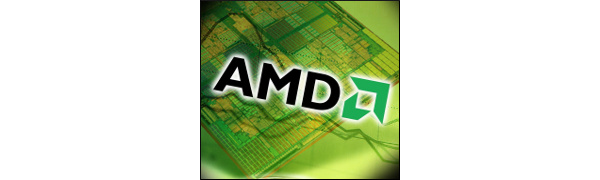 AMD julkisti vuoden 2013 suunnitelmansa
