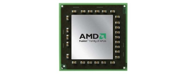 AMD:n tuleva APU lupaa puolet parempaa graafista suorituskykyä