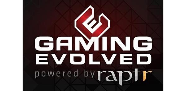AMD:ltä vastaus Nvidian ShadowPlaylle