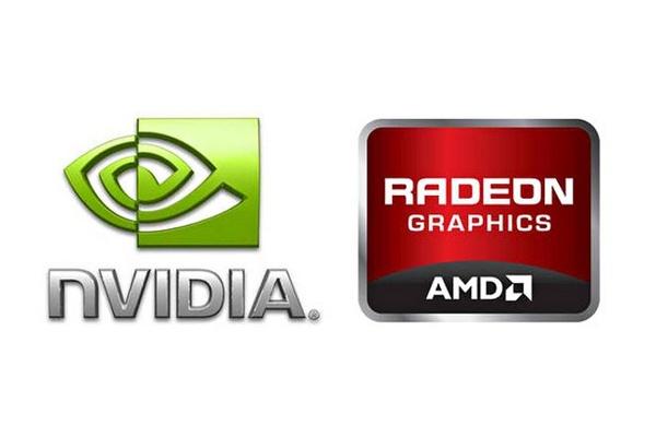 Nvidialta loanheittokampanja AMD:n tuotejulkistuksen myötä?
