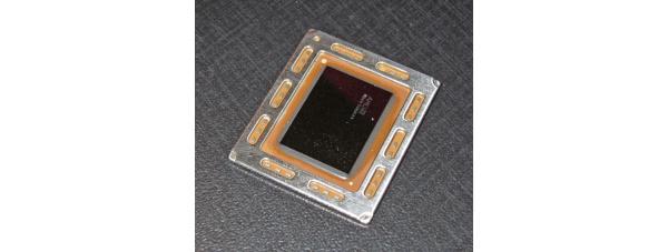 Trinity tuo AMD:n takaisin suoritinkisaan toukokuussa