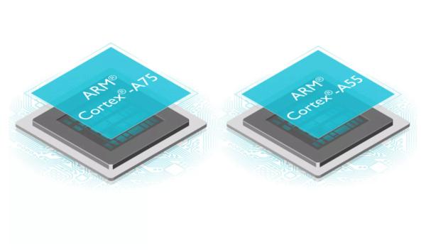 Tekoäly tulee älypuhelimiin ryminällä – Nämä ytimet on tarkoitettu Android-huippupuhelimiin