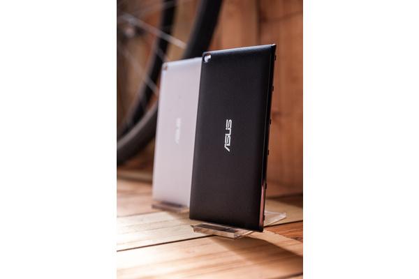 Uusi artikkeli: Asus ZenPad 8 ja S 8 – Android-tabletit testissä