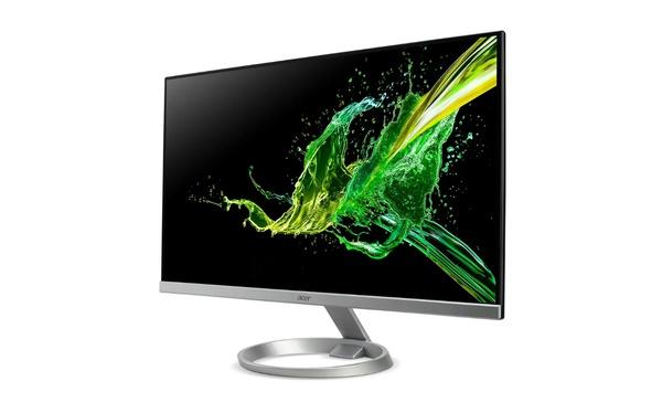 Tarjouksessa: Acerin 24-tuumainen Full HD IPS -näyttö vain 99 euroa