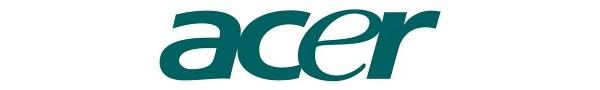 Acerilta Android-puhelin vielä tänä vuonna