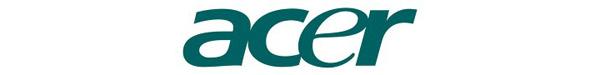 Acerilta maailman ensimmäinen 27-tuumainen FHD-3D-näyttö