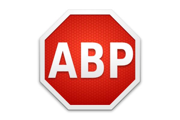 Mainokset estävä nettiselain julkaistiin Androidille ja iOS:lle