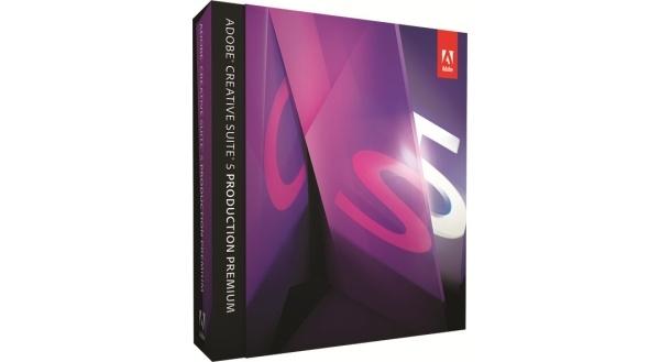 Uusi artikkeli: Adobe CS5 -version suorituskyky ja CUDA-kiihdytys