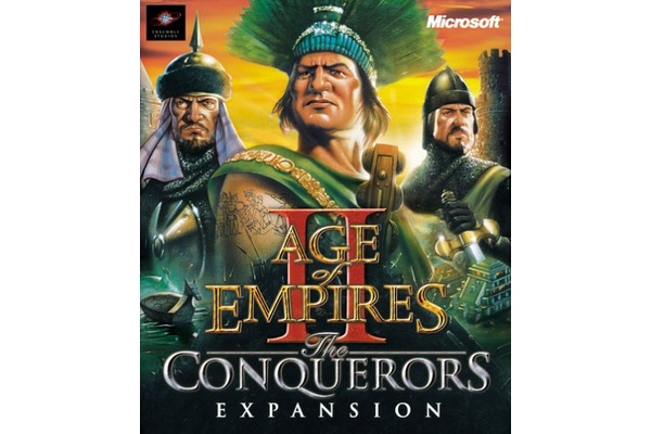 Suomi pelaa tänään Age of Empires 2 -jättiturnauksessa pronssista ja tuhansista euroista – lähetys netissä