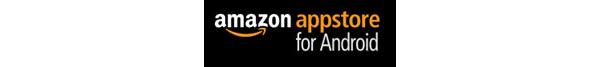 Amazonin Android-sovelluskauppa aukesi 3 800 sovelluksen voimin