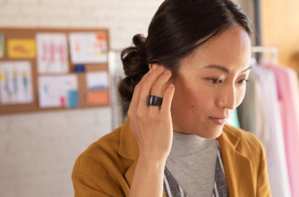 Alexa tulee nyt iholle – Amazon julkaisi puheohjattavat lasit ja sormuksen