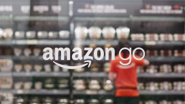 Report: Walmart developing a cashier-free concept, not unlike Amazon Go